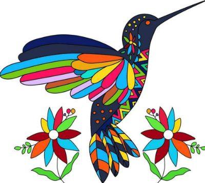 kolibrinyelvstudio.hu